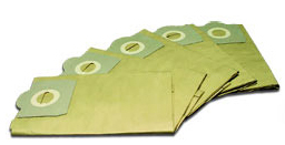 Sacchetti in carta