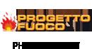 Progetto Fuoco – Photogallery