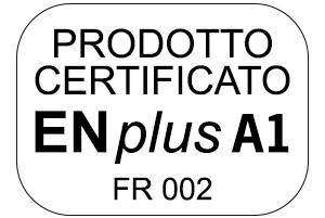 certificazione ami granule